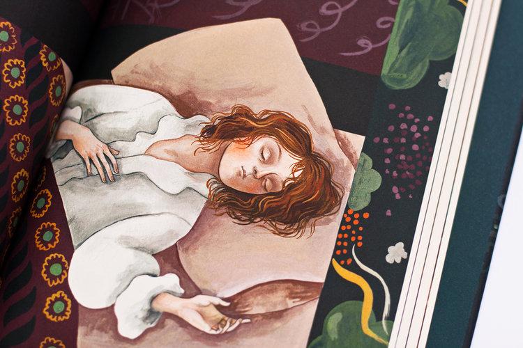 _2helena-perez-garcia-orlando-virginia-woolf-illustracion-6.jpg