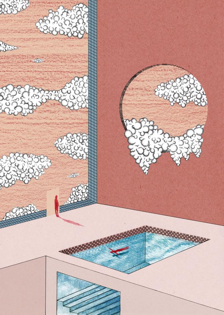 Bathe-A3-Print.jpg