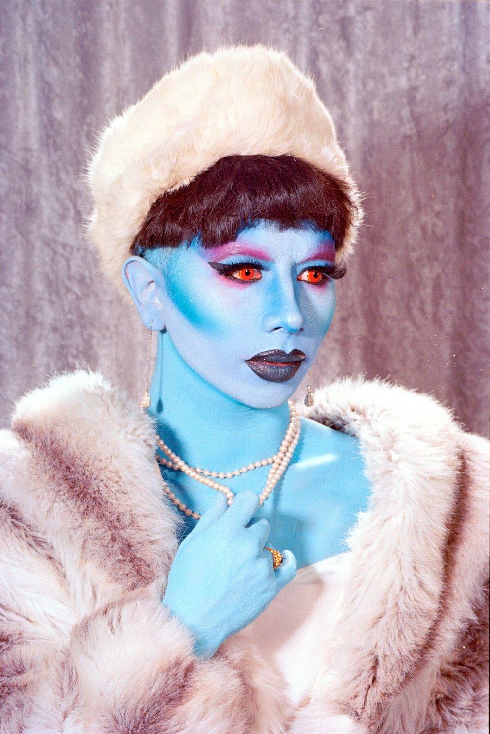 blue lady.jpeg