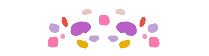 dots1.png