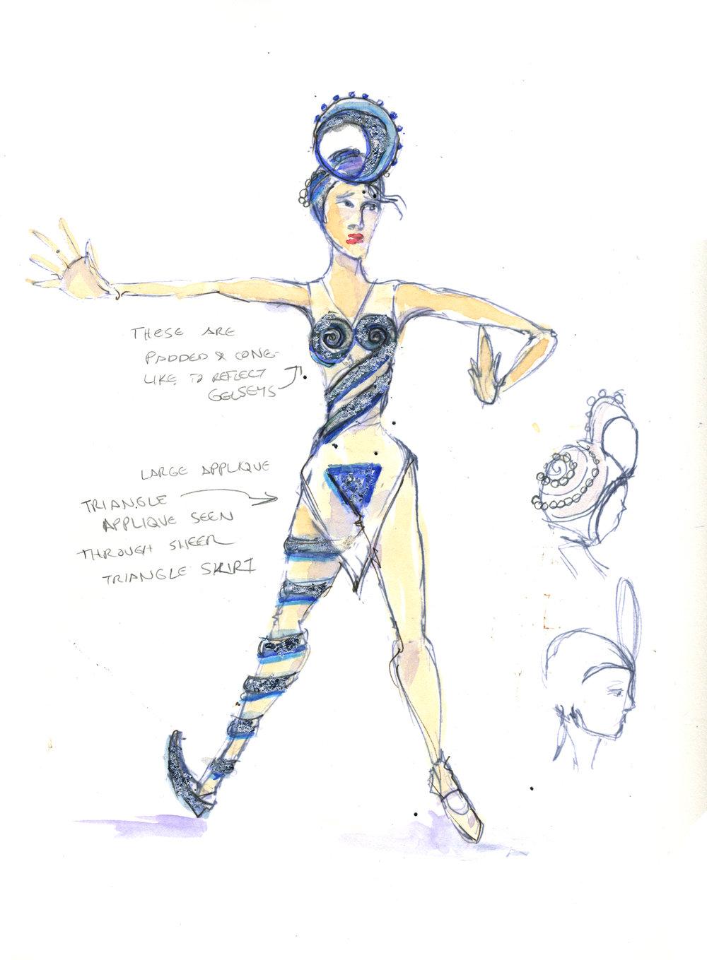 Female OPERA DANCER front.jpeg