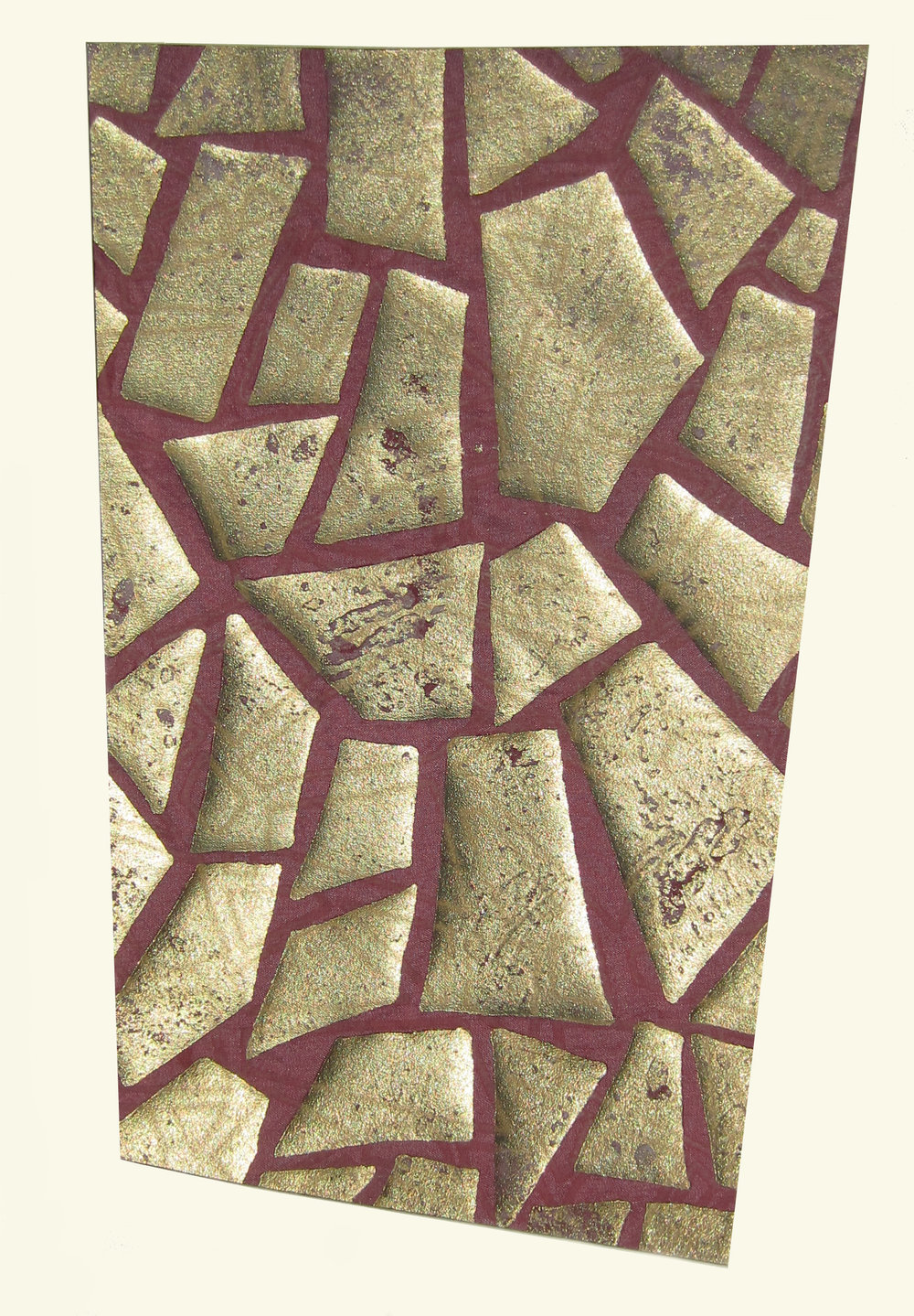 sample-metallicfoiltiles.jpg