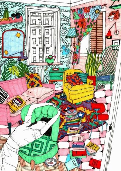 LIVING_ROOM_LABARIBARUSKA.jpg