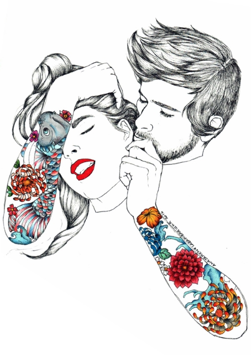 LOVING_COUPLE_TATTOOS_LABARIBARUSKA_b.jpg