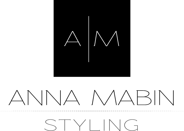 Anna Mabin | Fashion Stylist Brisbane & Gold Coast