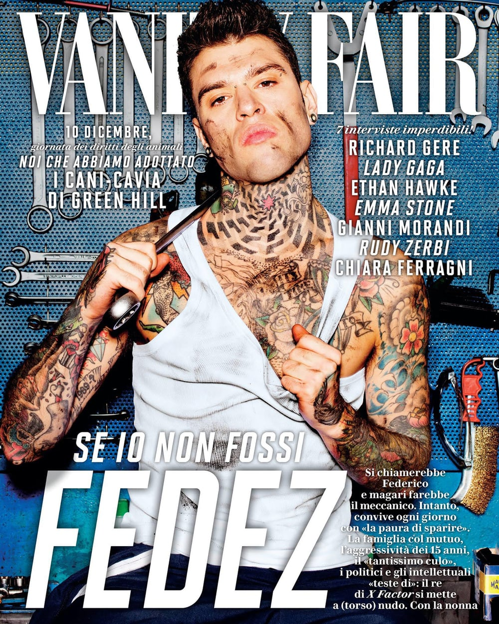Fedez-cover-temp.jpg