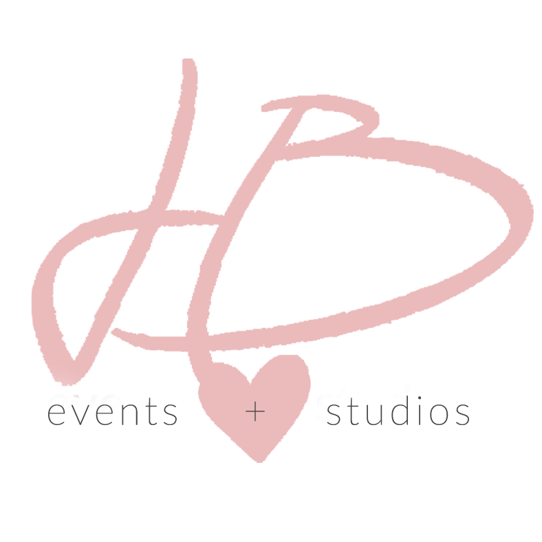 Happy Bees Events & Studios