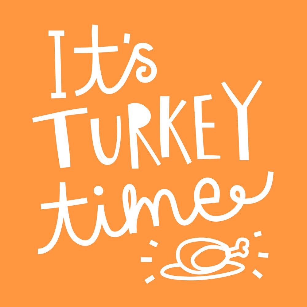 TURKEY TIME.jpg