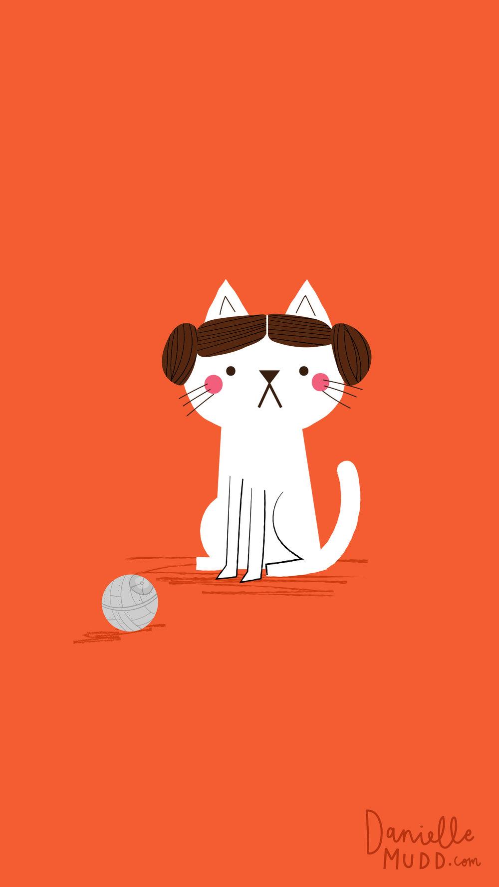 LIEA_CAT.jpg