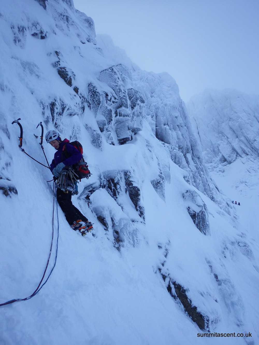 First Pitch of Green Gully
