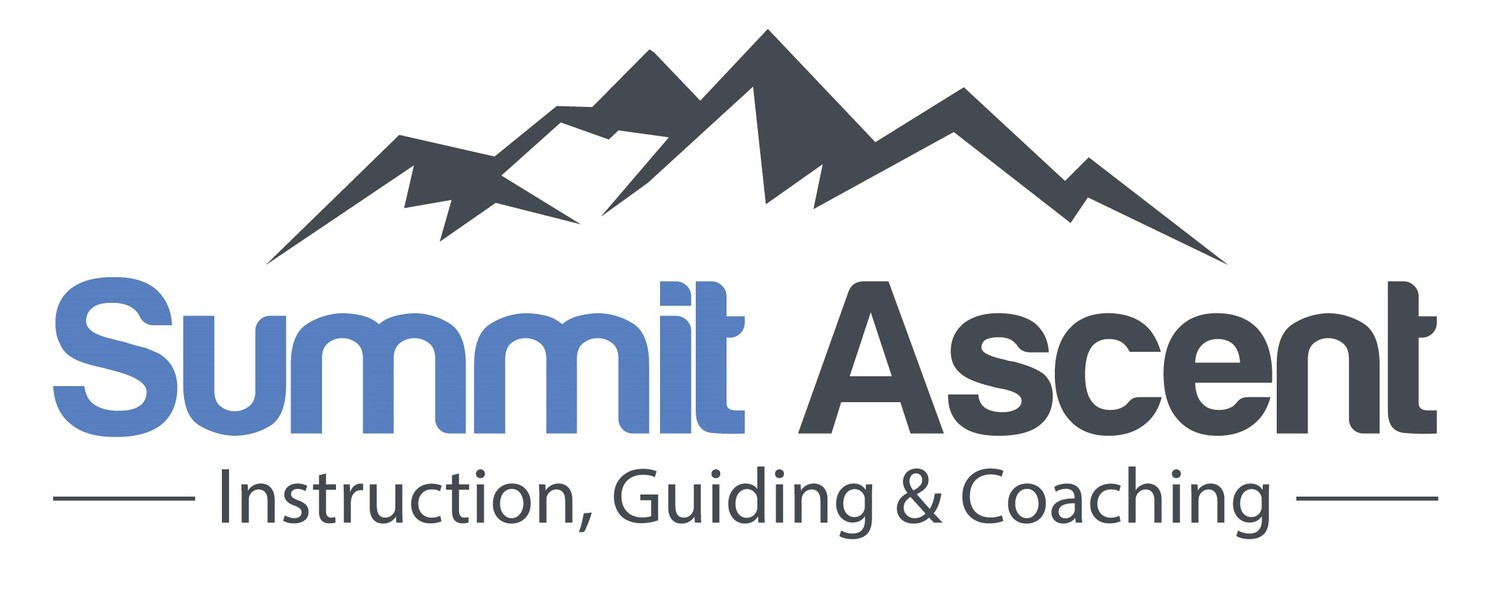 Summit Ascent