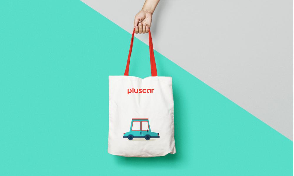 Pluscar-Lourdes-Navarro-12.png