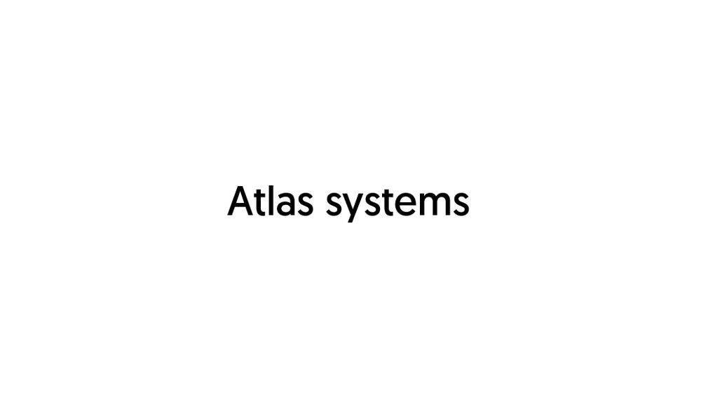 Atlas-Systems-Lourdes-Navarro--01.png