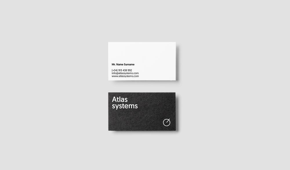 Atlas-Systems-Lourdes-Navarro--04.png