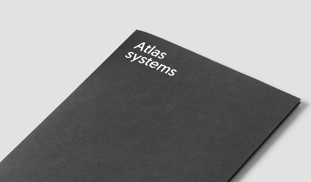 Atlas-Systems-Lourdes-Navarro--10.png