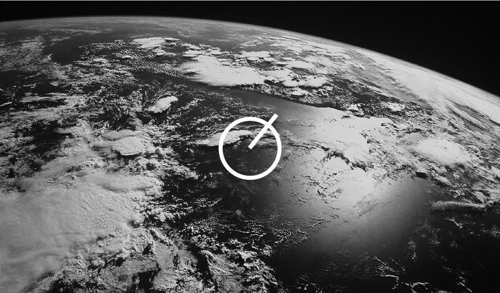 Atlas-Systems-Lourdes-Navarro--08.png