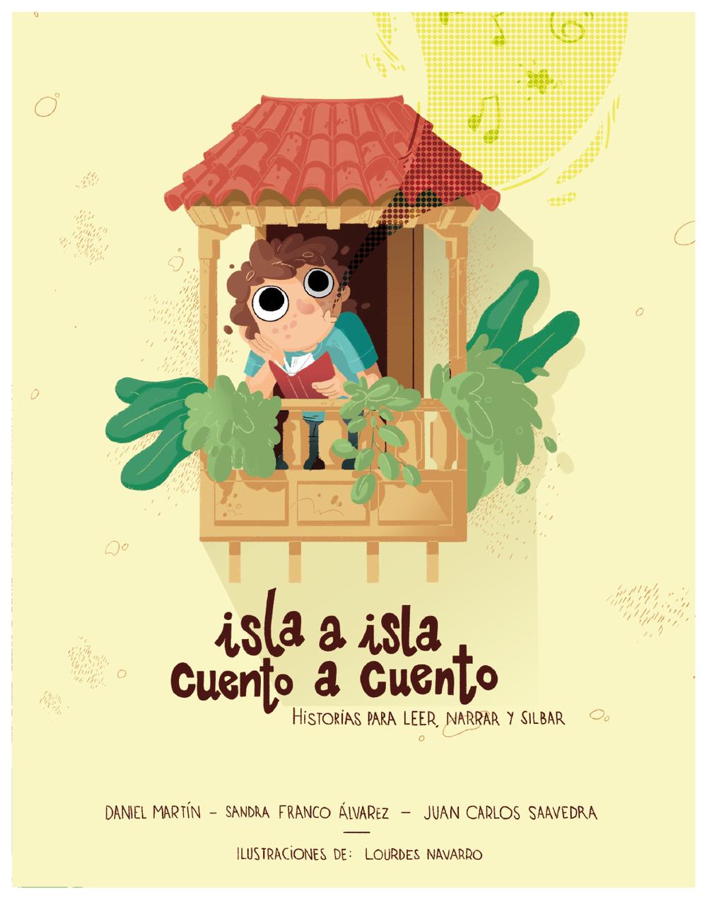 Plantilla - Definitivos-08.png