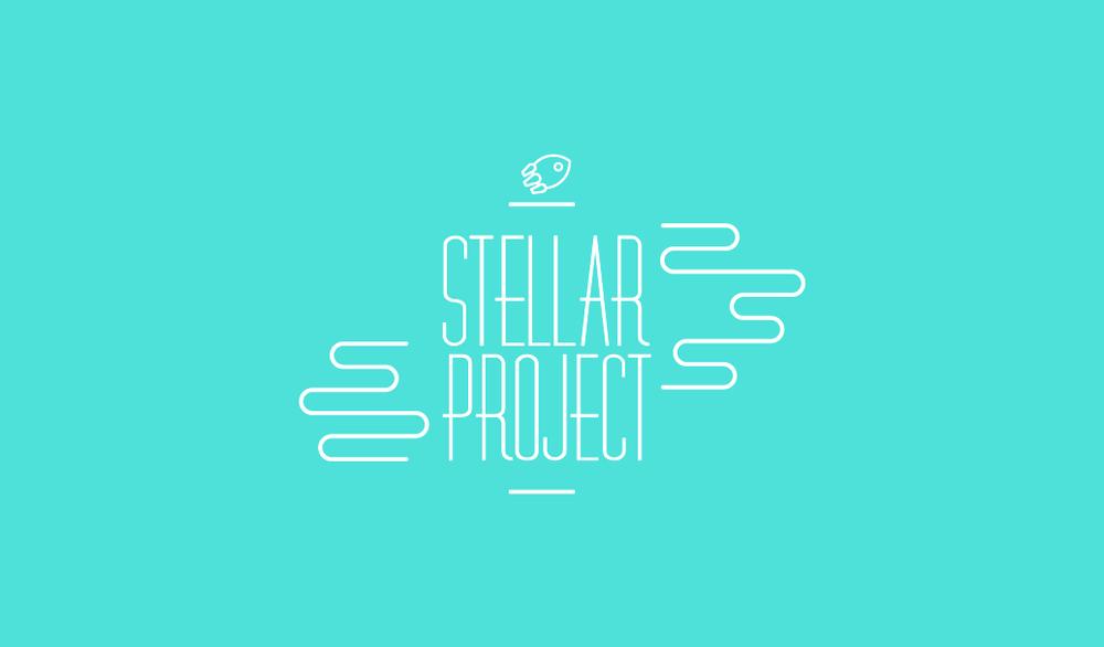 Stellar-Project-Lourdes-Navarro--01.png