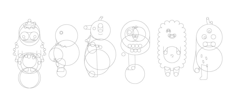 plan-a-lourdes-navarro-art-toy-01.png