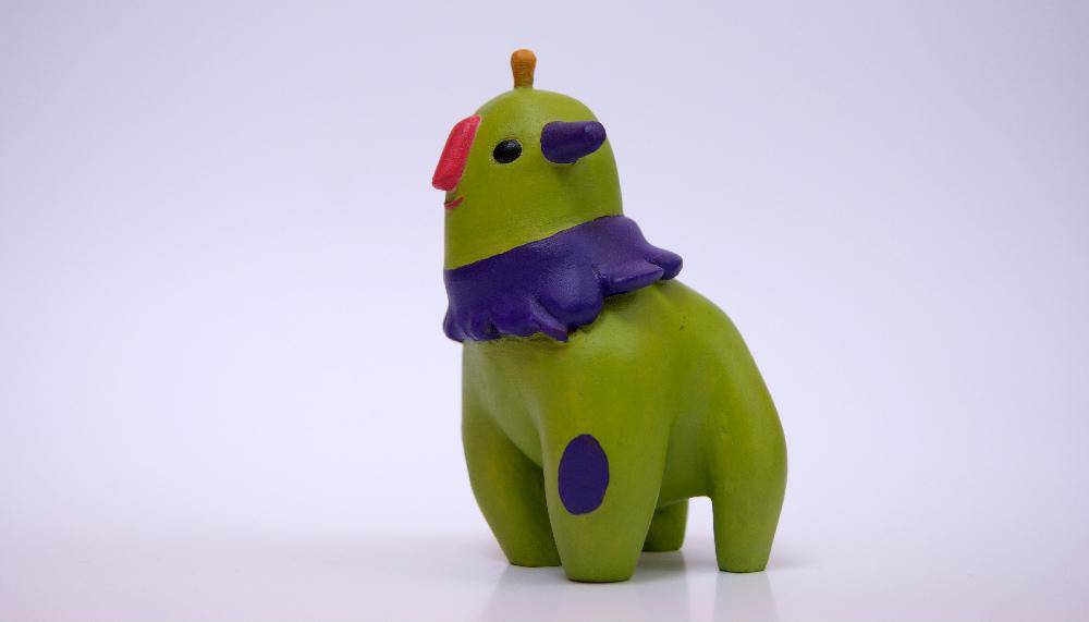 plan-a-lourdes-navarro-art-toy-07.jpg