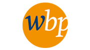 45_WBP_180x100.png