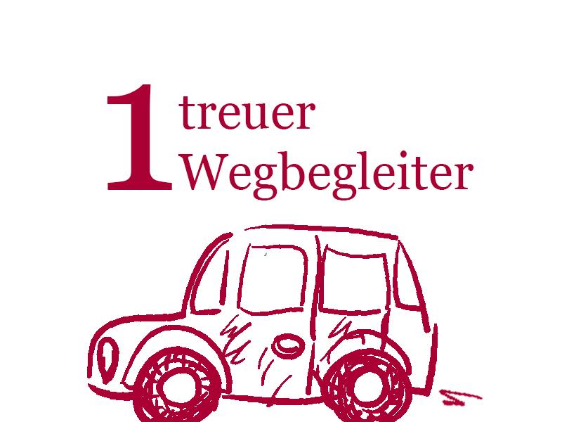 1_Treuer_Weg.png