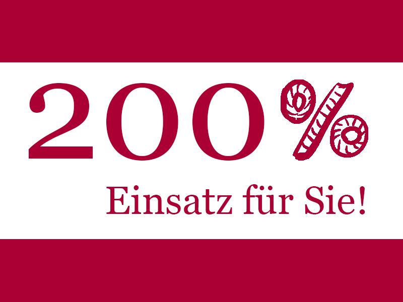 200ProzentFreude.png