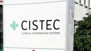 Beschriftung_01_CISTEC-KISIM.png