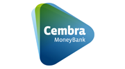 Cembra_180x100.png