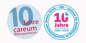 JUBILÄUM_CAREUM_ZAG_01.jpg