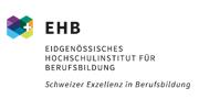 EHB_180x100.png