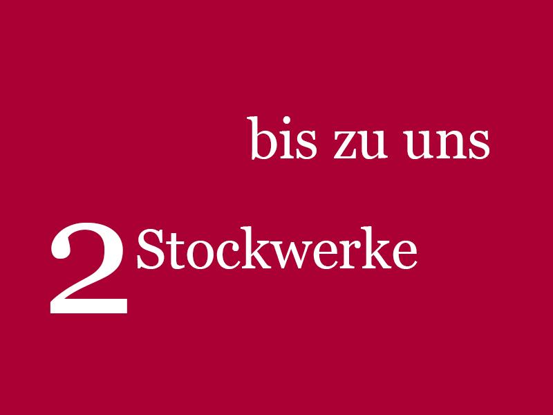 2Stockwerke.png