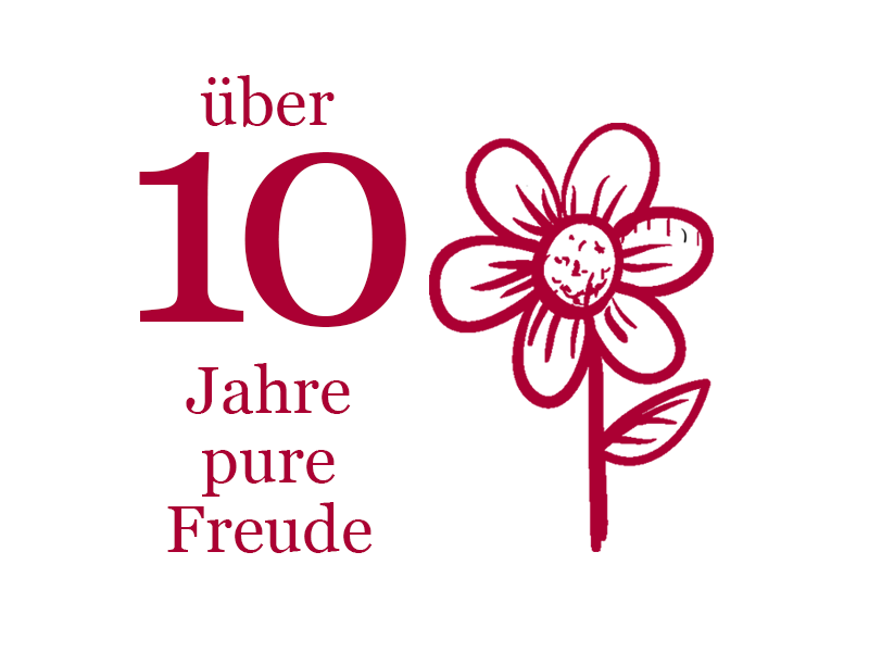10JahreFreude.png
