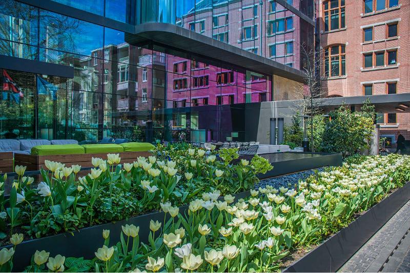 Conservatorium Hotel2.jpg