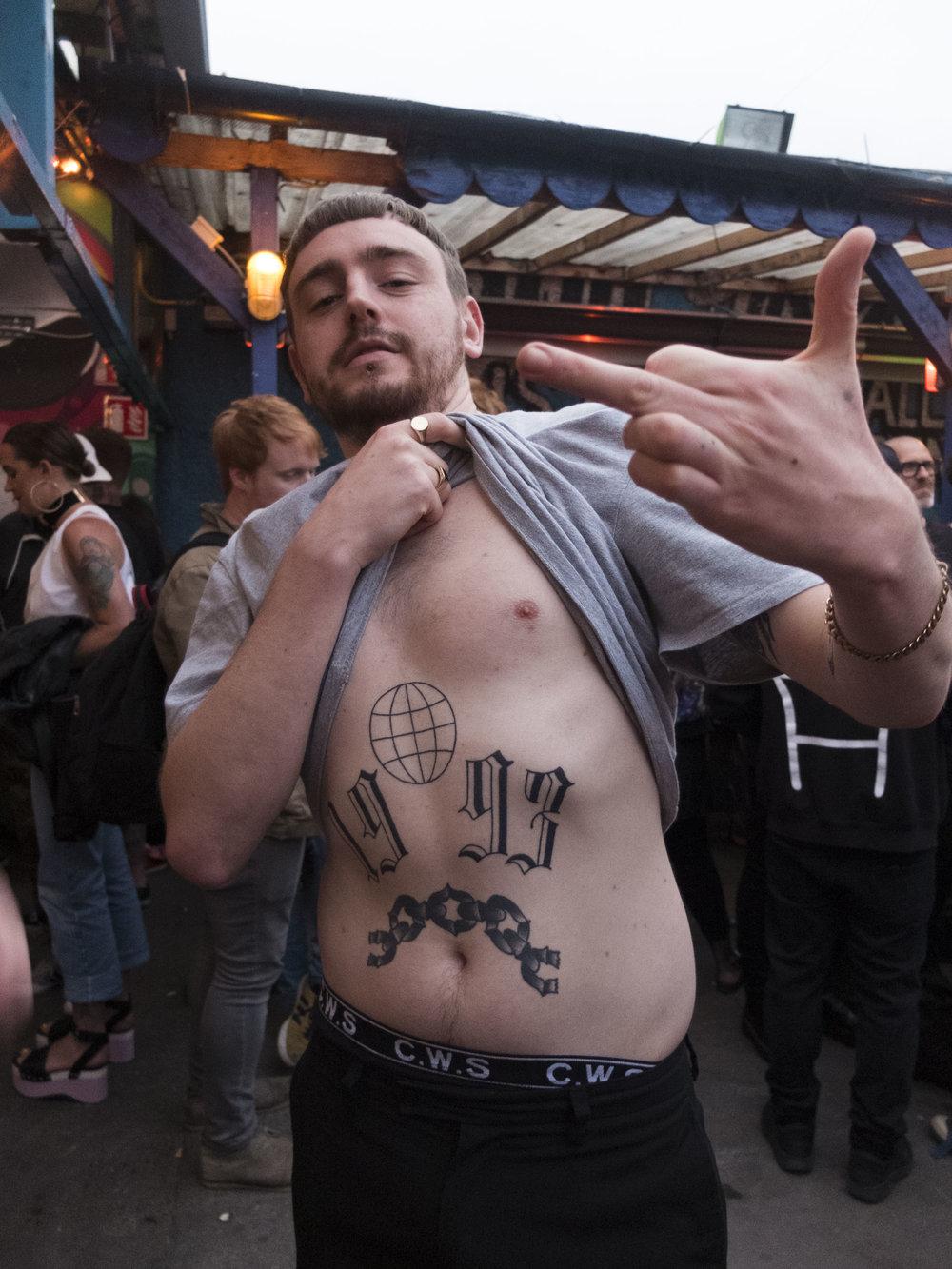 tattoo_skate_11.jpg