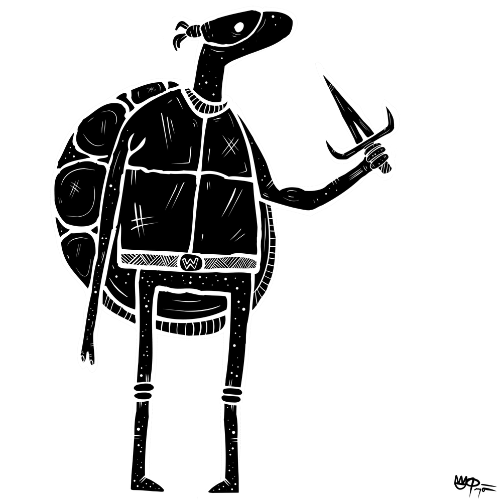 ninja turtle 2.jpg