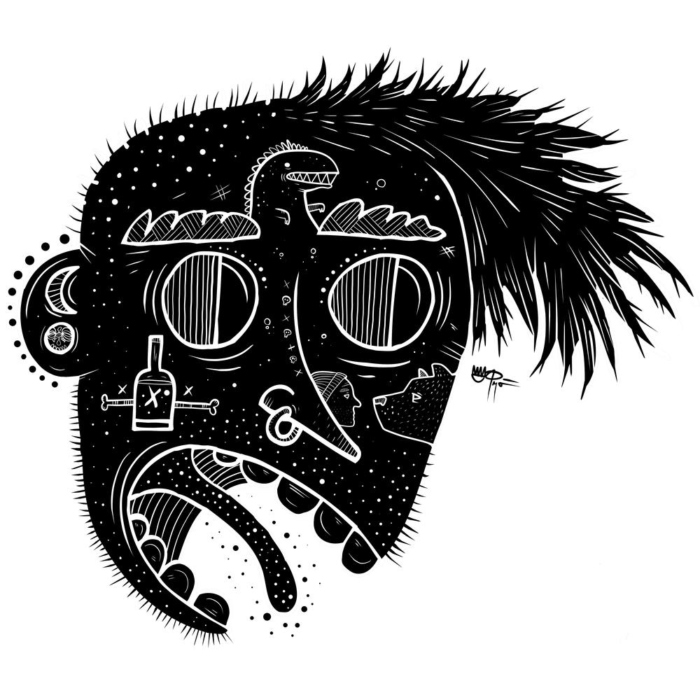 punk.jpg