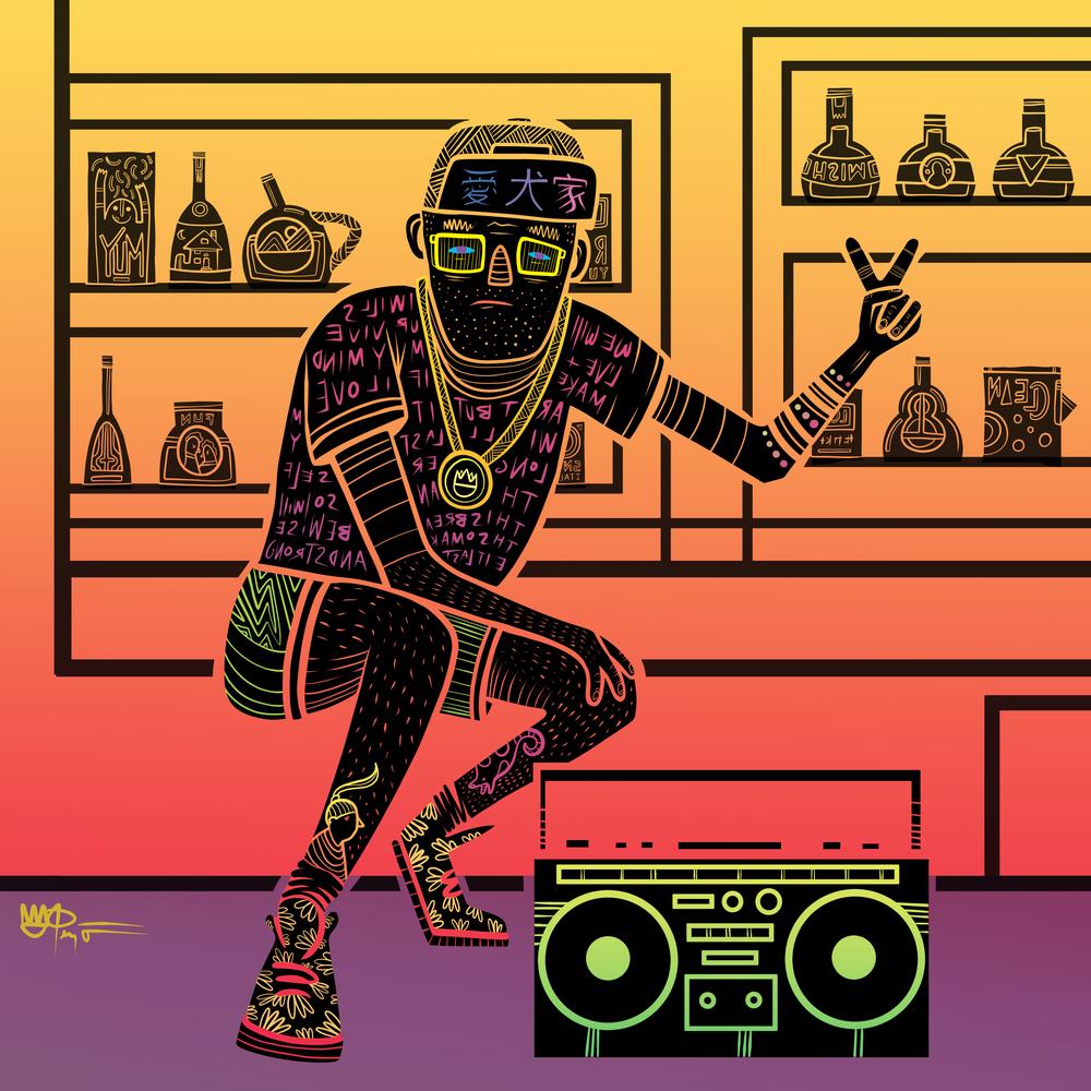 hip hop 8.jpg