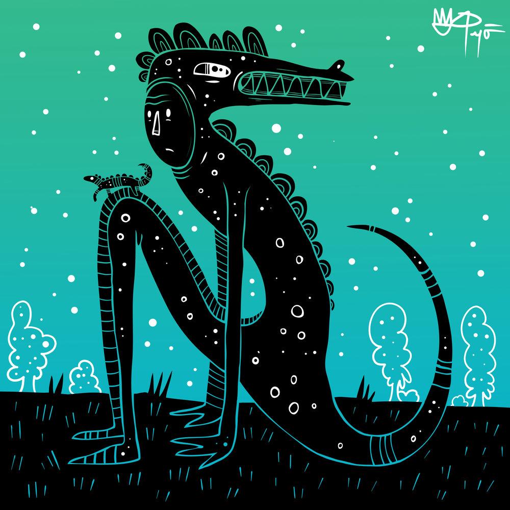 lizard boy 1.jpg