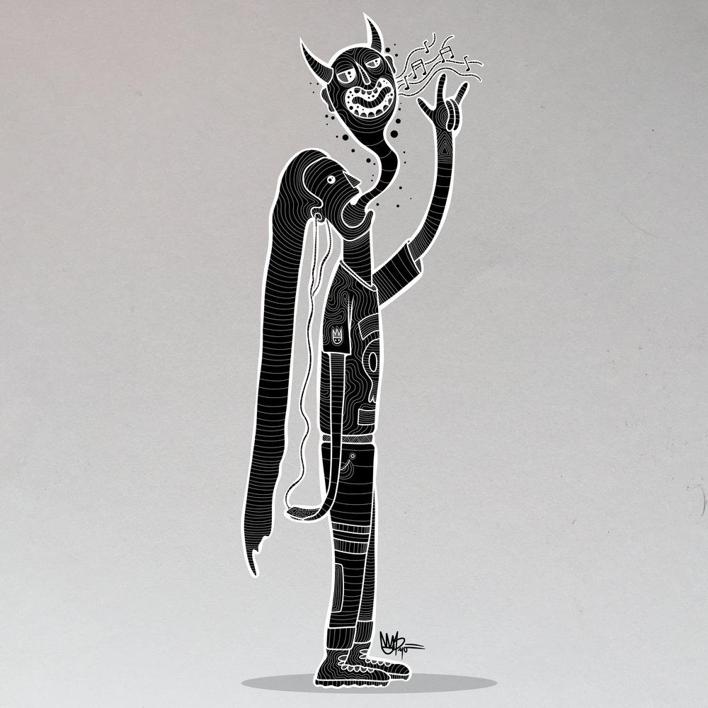 devil music 2.jpg