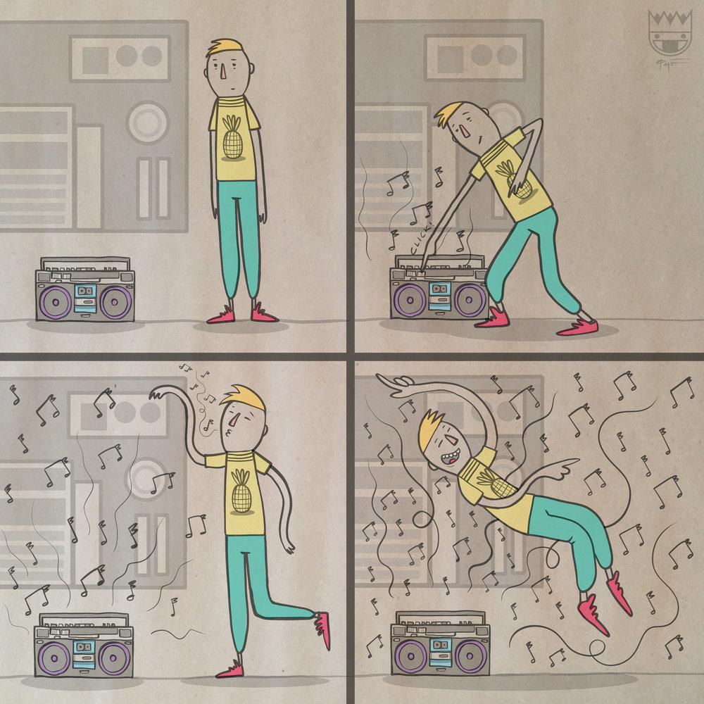 let music 4.jpg