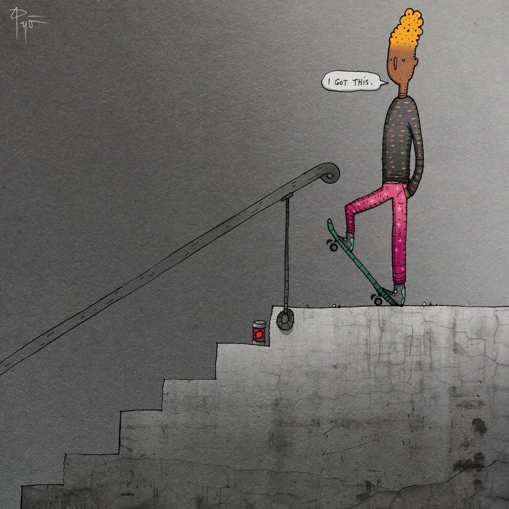 skateboarding stairs 2.jpg