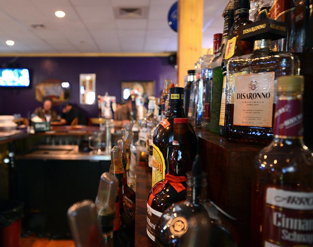 bar-andover1.jpg