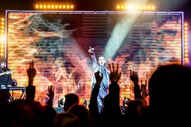 Часто руки говорят больше ) #endorfinbandofficial #кавергруппамосква #кавергруппа #гастроли #кавергруппанакорпоратив #музыканты #живойзвук #руки #москва