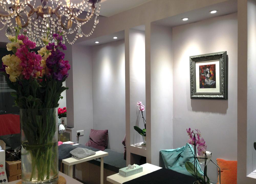 Glow-West-Salon-003.jpg