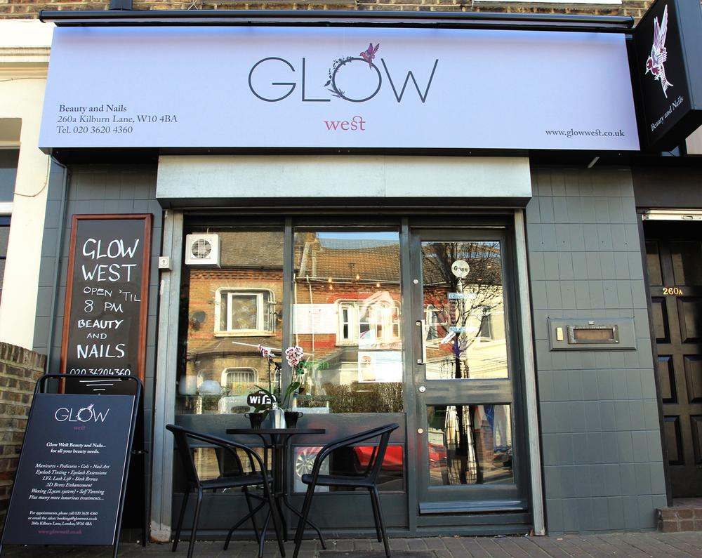 Glow-West-Salon-Frontage.jpg