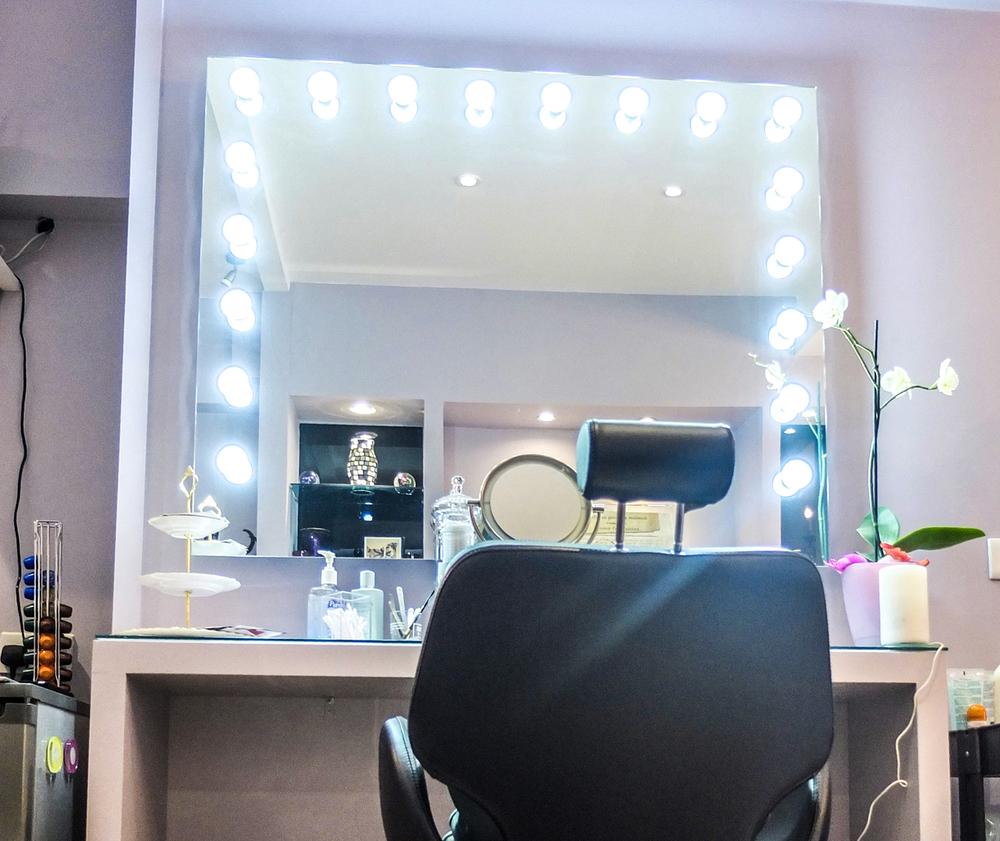 mirror-chair.jpg
