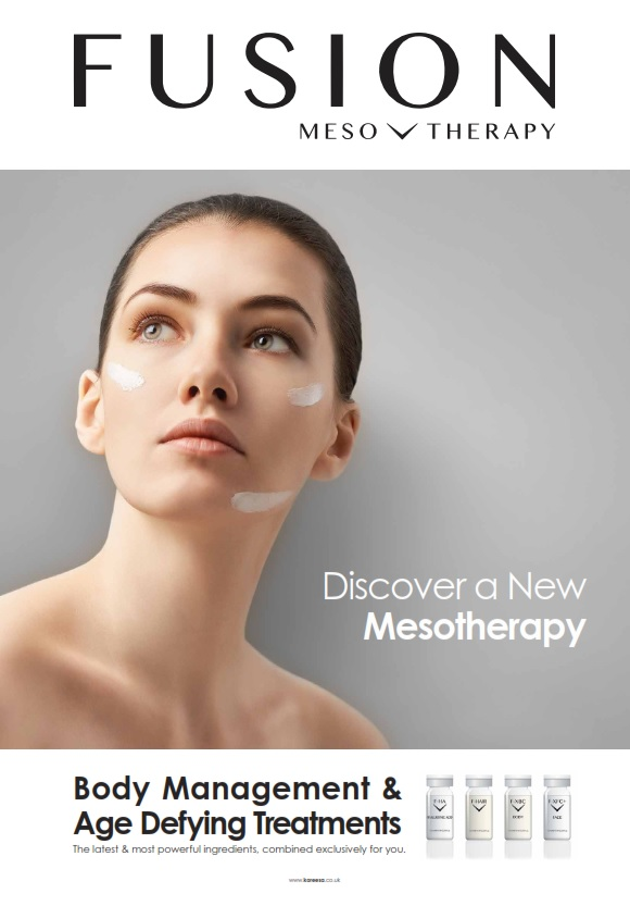 fusion_mesotherapy.JPG