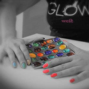 Glow-Mani-006.jpg