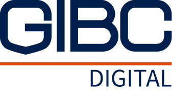 GIBC Digital